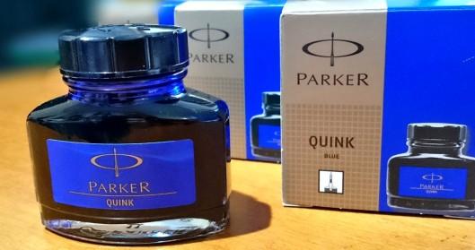 parker_quink_blue