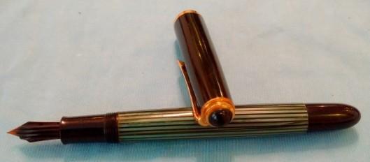 pelikan400nn-1