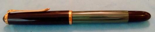 pelikan400nn-3