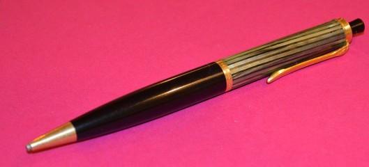 pencil-green-455-2