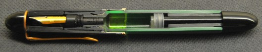 pelikan 120 section view