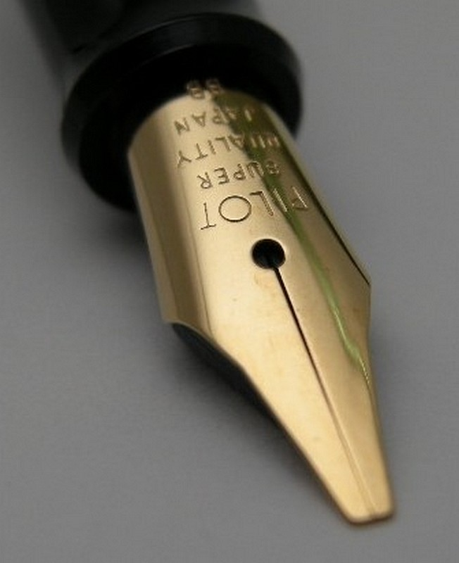 reparatii-stilouri-penite-customizari-penite-stilouri-vintage-4