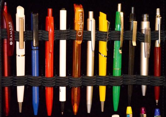 pixuri-si-creioane-vintage-2