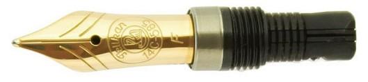 pen-671