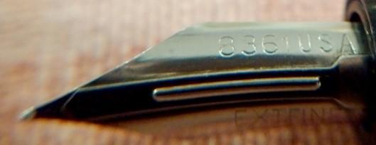 stiou-vechi-wearever-pennant-reparat-7