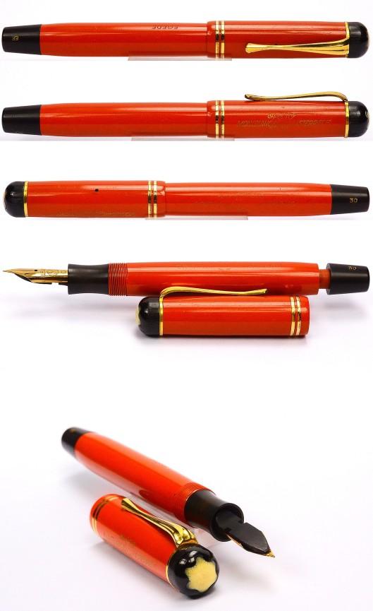 evaluare stilouri reparatii stilouri si penite