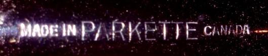 parkette-7