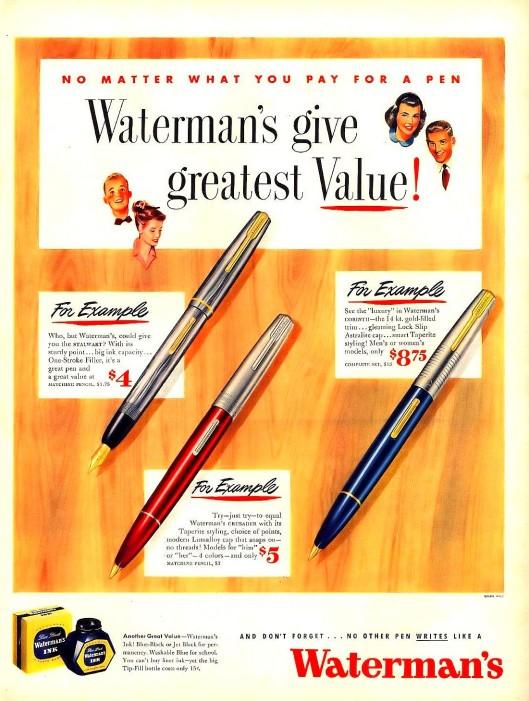 reparatii-stilouri-penite-stilouri-vechi-stilou-penite-vintage-1