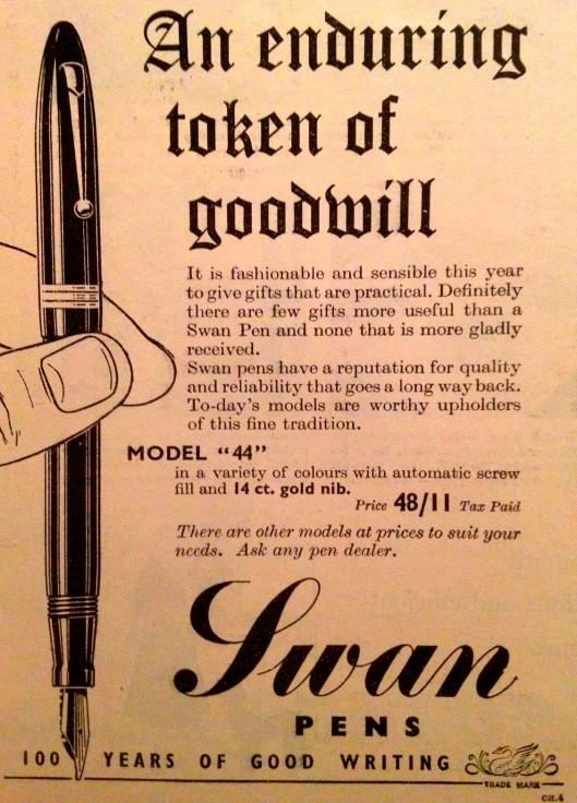 reparatii-stilouri-penite-stilouri-vechi-stilou-penite-vintage-11