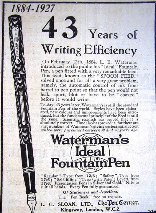 reparatii-stilouri-penite-stilouri-vechi-stilou-penite-vintage-12