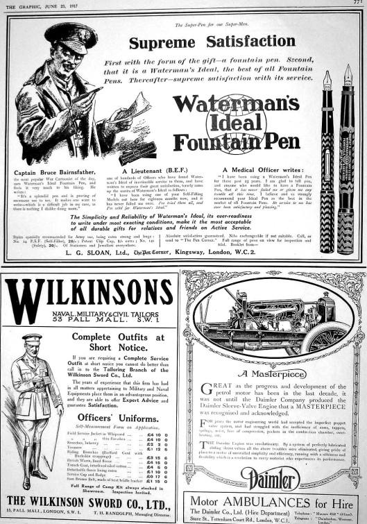 reparatii-stilouri-penite-stilouri-vechi-stilou-penite-vintage-3