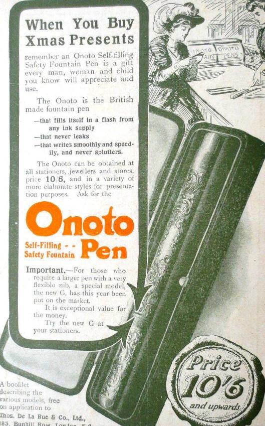 reparatii-stilouri-penite-stilouri-vechi-stilou-penite-vintage-4