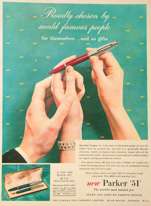 reparatii-stilouri-penite-stilouri-vechi-stilou-penite-vintage-5