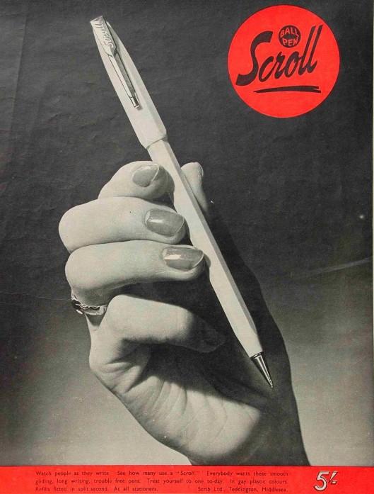 reparatii-stilouri-penite-stilouri-vechi-stilou-penite-vintage-6