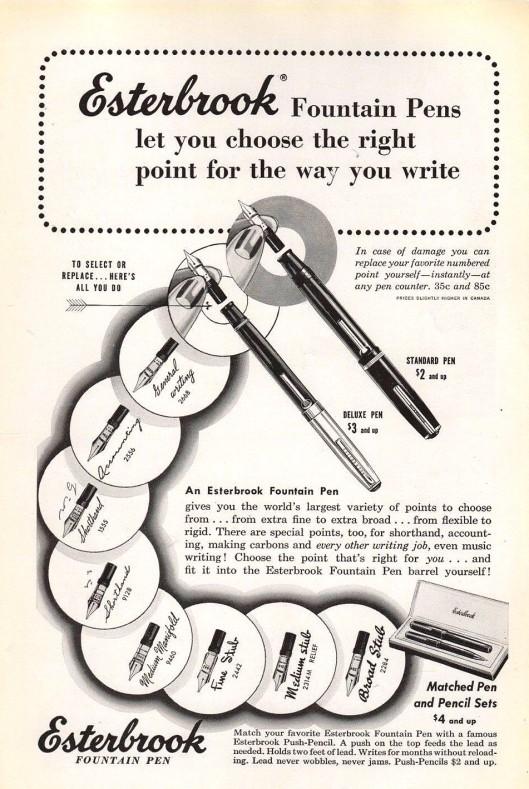 reparatii-stilouri-penite-stilouri-vechi-stilou-penite-vintage-7