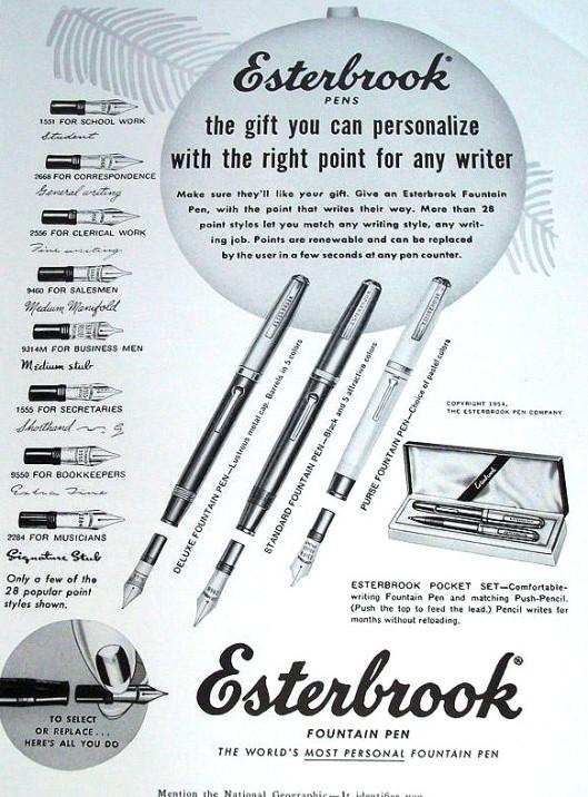 reparatii-stilouri-penite-stilouri-vechi-stilou-penite-vintage-9