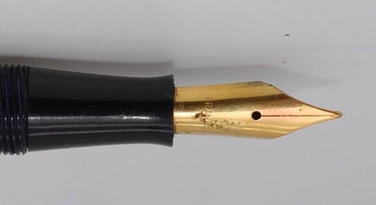 stilou-reconditionat-conway-stewart-383-silou-reparat-reparatie-stilou-vintage-4