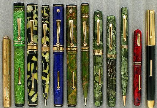 vintage_pens_catalog_55_y