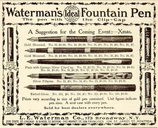 waterman-pen-ad-identification-e1381985757546