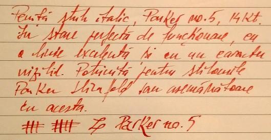 caligrafie-stub-italic-cursiv-penita-rearatii-stilouri-vintage