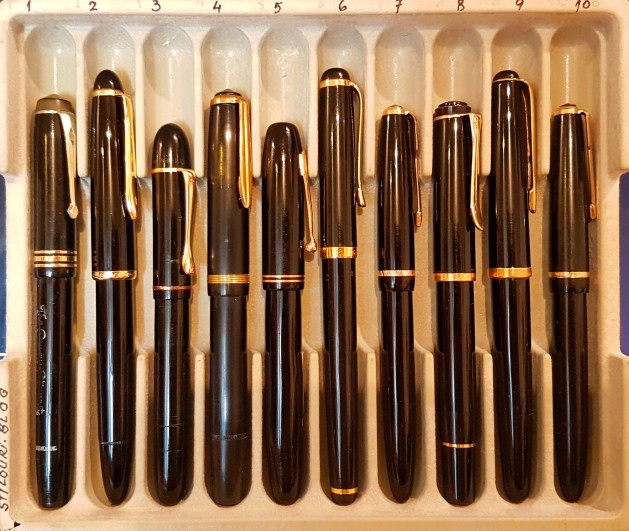 stilouri-reparatii-colectie-stilouri-vintage-penite-reconditionare-stilouri-penite-vintage