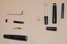 stilou flaro vechi terra reparat stilouri penite reparatii (1)