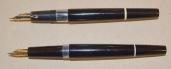 stilou flaro vechi terra reparat stilouri penite reparatii (10)