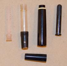 stilou flaro vechi terra reparat stilouri penite reparatii (2)