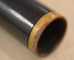 stilou flaro vechi terra reparat stilouri penite reparatii (6)