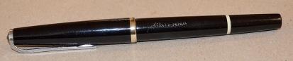 stilou flaro vechi terra reparat stilouri penite reparatii (7)